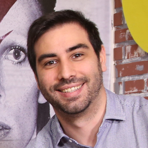 Alejandro Pascual