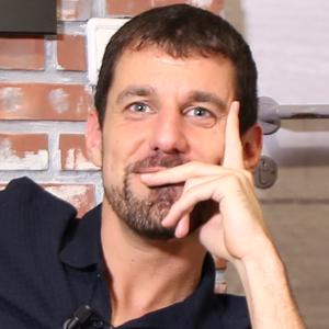 Álvaro Castellano