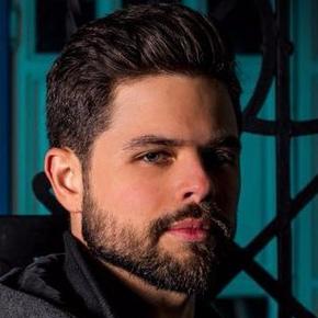 Diego Emegé