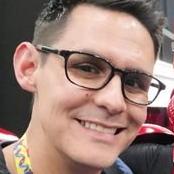 Gerardo Moreno