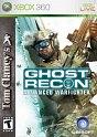 Ghost Recon AD. Warfighter