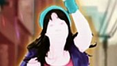 Just Dance 2014: Katy Perry
