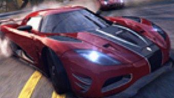 The Crew: Sí, es un nuevo concepto de juego de conducción