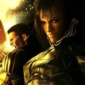Deus Ex: Human Revolution Análisis