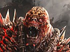 Gears of War: Judgment - Lost Relics