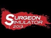 The Surgeon Simulator para PC
