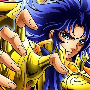 Saint Seiya: Brave Soldiers Análisis