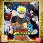 Naruto Ultimate Ninja Storm 3 - Full Burst