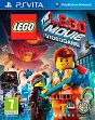 LEGO Movie the Videogame PS4