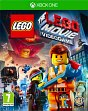 LEGO Movie the Videogame Xbox One