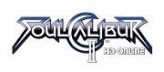 Carátula de Soul Calibur II HD Online - PS3