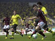 FIFA 14: Ultimate Team