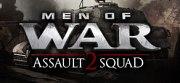 Carátula de Men of War: Assault Squad 2 - PC