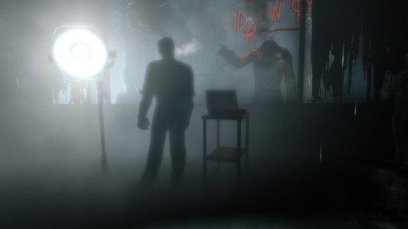 BioShock Infinite - Panteón Marino 2 análisis