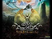 Ys I & II Chronicles+ para PC