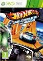 Hot Wheels: El Mejor Piloto del Mundo Xbox 360