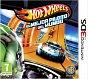 Hot Wheels: El Mejor Piloto del Mundo 3DS