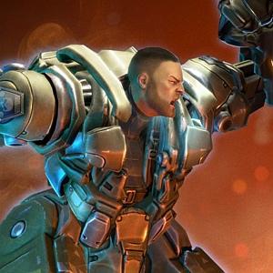 XCOM: Enemy Within Análisis