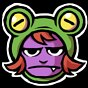 Ittle Dew Android
