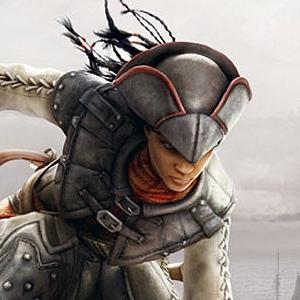 Assassin's Creed Liberation HD Análisis