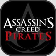 Carátula de Assassin's Creed: Pirates - Android