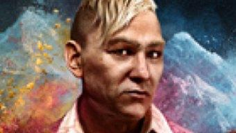 Far Cry 4: Impresiones jugables E3