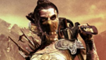 Nosgoth: Impresiones jugables