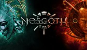 Carátula de Nosgoth - PC
