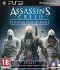 Assassin's Creed Heritage