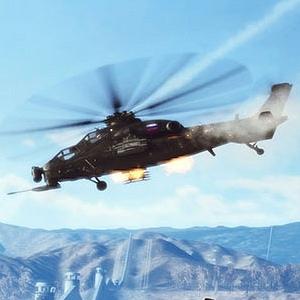 Battlefield 4 - Second Assault Análisis