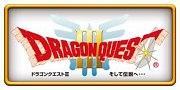 Carátula de Dragon Quest III - Android