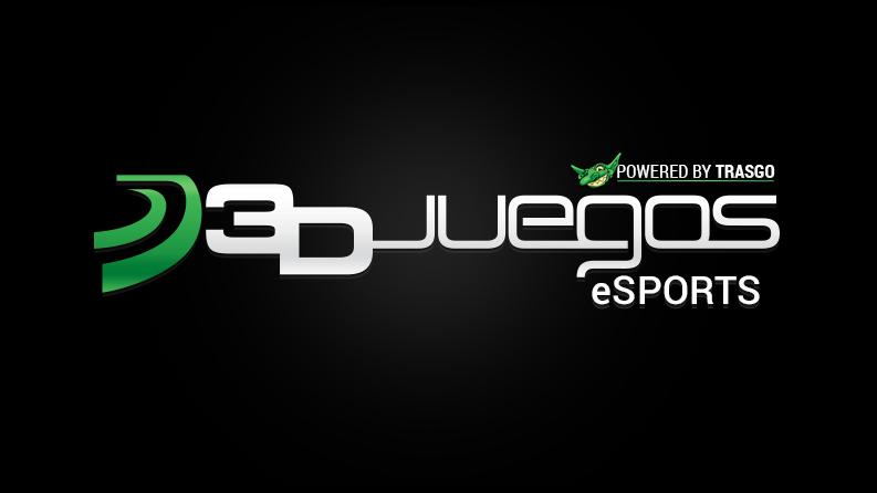 Nace eSports.3djuegos.com, la apuesta por el deporte electrónico de 3DJuegos