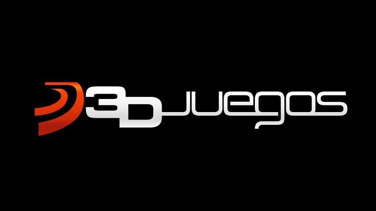 ¡3DJuegos estrena sus nuevos foros!