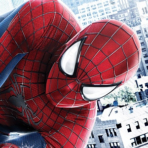 The Amazing Spider-Man 2 Análisis