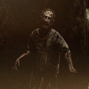 Walking Dead: Season 2 - Ep. 1 Análisis