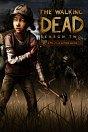 Walking Dead Season 2 - Ep. 1