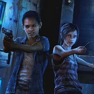 The Last of Us - Left Behind Análisis