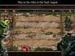 Warhammer 40.000: Storm of Vengeance