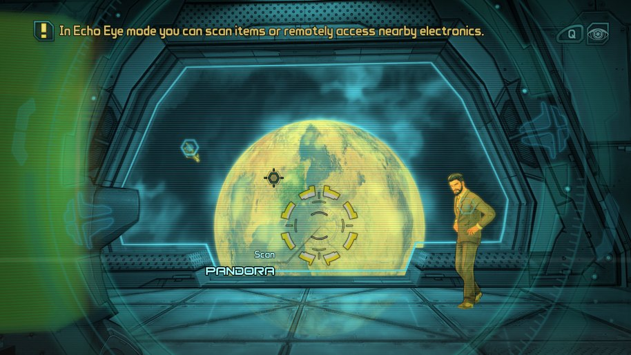 Tales from the Borderlands análisis