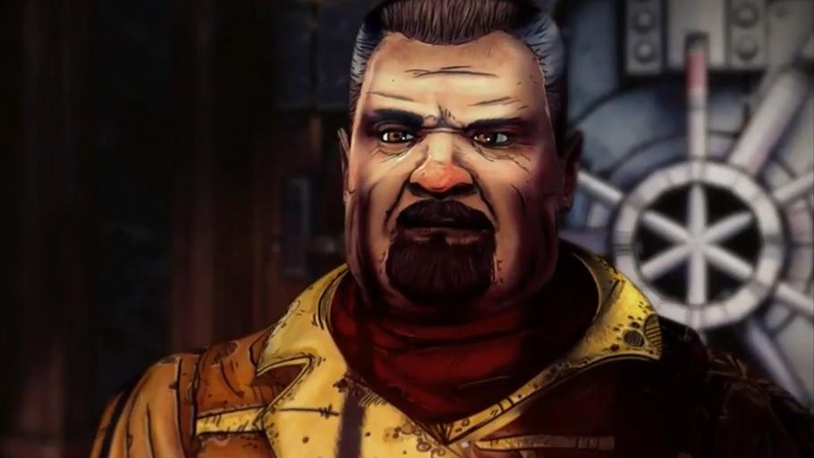 Telltale Games habla acerca de Juego de Tronos y Tales from the Borderlands