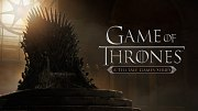 Carátula de Game of Thrones: Telltale Games - PC