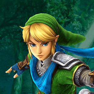 Hyrule Warriors: Legends Análisis