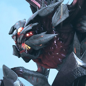 Call of Duty: Ghosts Onslaught Análisis