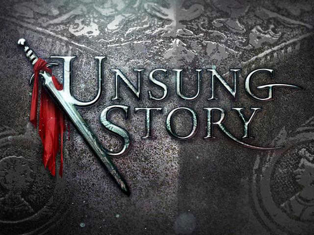 Unsung Story todavía podría llegar a PlayStation 4, PSVita y 3DS