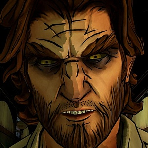 The Wolf Among Us: Episode 2 Análisis