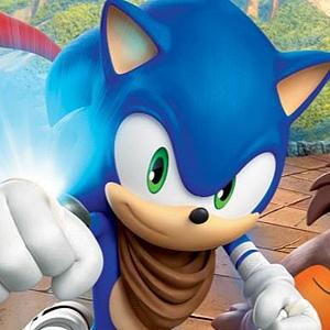 Sonic Boom: El Cristal Roto Análisis