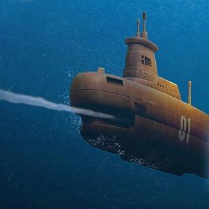 Steel Diver: Sub Wars Análisis