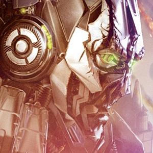 Transformers: The Dark Spark Análisis