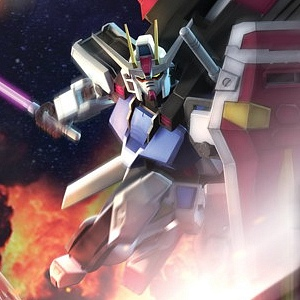 Dynasty Warriors: Gundam Reborn Análisis