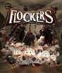 Flockers iOS